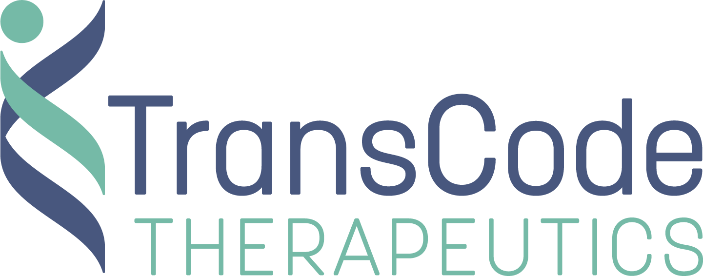 TransCode Therapeutics